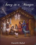 Away in a Manger  Revised 8x10 Edition