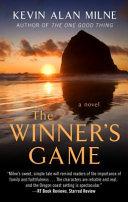 The Winner s Game