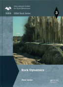 Rock Dynamics