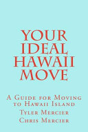 Your Ideal Hawaii Move