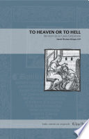 To Heaven or to Hell