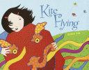 Kite Flying Pdf/ePub eBook