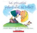 The Two Princesses Of Bamarre Pdf [Pdf/ePub] eBook