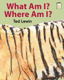 What Am I? Where Am I? Pdf/ePub eBook