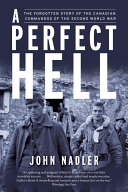 Pdf A Perfect Hell Telecharger