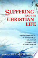 Suffering and the Christian Life