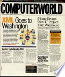 2002年10月7日