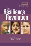 The Resilience Revolution