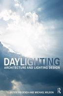 Daylighting Pdf/ePub eBook