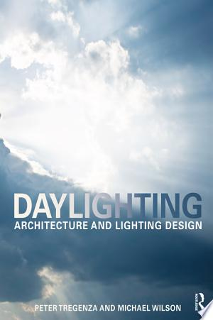 Download Daylighting Free Books - Dlebooks.net