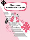 Palmer Hughes Accordion Course  Book 2