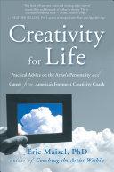 Creativity for Life