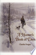 A Hunter s Book of Days