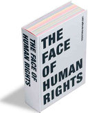 The face of human rights