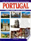 Portogallo Nuovo Millennio Ediz Inglese