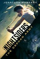 The Orphan Army Pdf/ePub eBook