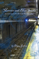 Mirrors and Blue Smoke ebook