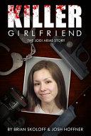 Killer Girlfriend