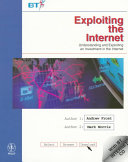 Exploiting The Internet