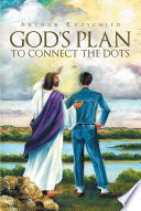 God s Plan To Connect The Dots