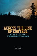 Across the Line of Control