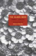 The Glass Bees Book PDF
