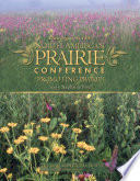 Proceedings of the 18th North American Prairie Conference