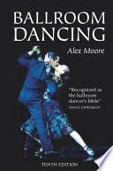 Ballroom Dancing Book PDF