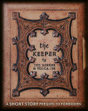 The Keeper Book