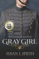 Gray Girl Book PDF