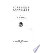 Fortune s Footballs