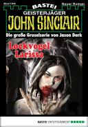 John Sinclair - Folge 1846