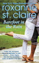 Barefoot in the Rain [Pdf/ePub] eBook