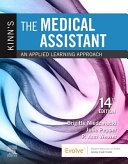 Kinn s the Medical Assistant Book
