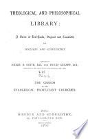 The Creeds of Christendom Book PDF