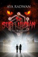 The Sub-Human Pdf/ePub eBook