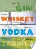 Mini Bar Bundle Book PDF