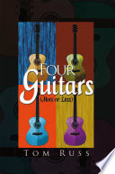 Four Guitars Book PDF