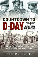 Countdown to D day