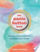 The Panic Button Book