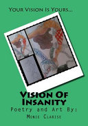 Vision of Insanity