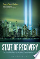 State of Recovery