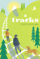 Tracks Book