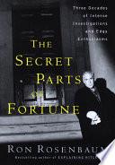 The Secret Parts of Fortune