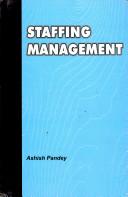 Staffing Management