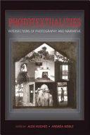 Phototextualities