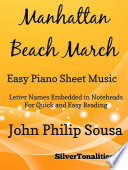 Manhattan Beach [Pdf/ePub] eBook
