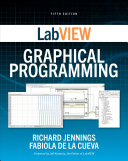 LabVIEW Graphical Programming  Fifth Edition