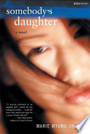 Somebody s Daughter Book