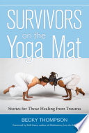 Survivors on the Yoga Mat